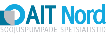 AIT-Nord-Logo