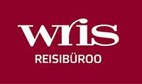 wris.ee