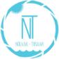 Gerardo's Toys Nõlvak-Tiisaar Logo